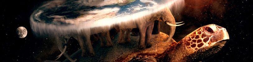 Seriál ze světa Zeměplochy odhaluje další obsazení