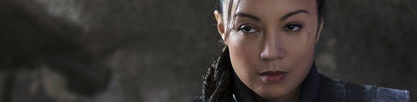 Mandalorian dostane aj tretiu sériu. Vráti sa Fennec Shand?