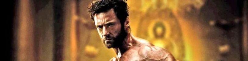 MCU Wolverine. Ztvární ho představitel Punishera?