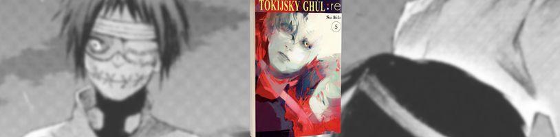 Červnová dávka pokračování oblíbených manga sérií