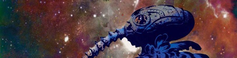 Kulisy k seriálové adaptaci komiksu Sandman vypadají fantasticky
