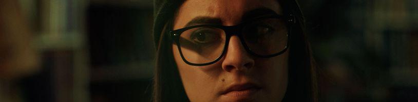 Milovníci vlkodlaků si přijdou na své, horor I am Lisa se představuje v novém traileru