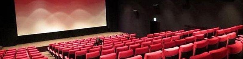 Kvůli epidemii smrtícího viru bylo v Číně zavřeno téměř 70 tisíc kin