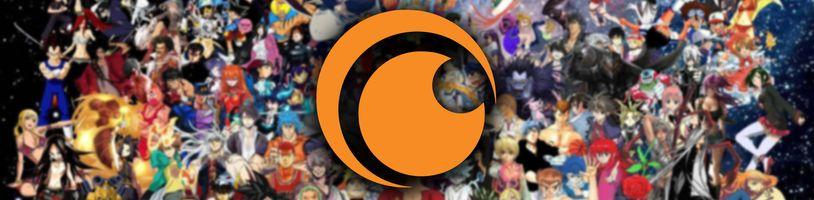 Crunchyroll se pochlubil 3 miliony předplatitelů a zveřejnil nejsledovanější tituly