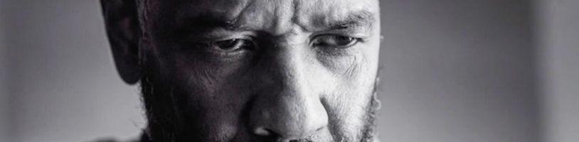 Filmová adaptace Shakespearovy slavné divadelní hry Macbeth se pochlubila působivým teaser trailerem