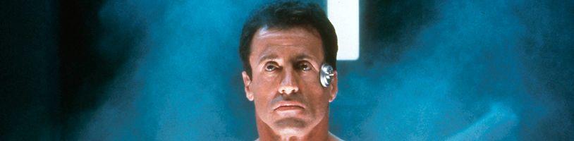 Demolition Man 2 by se měl odehrávat 26 let po původním filmu, navíc i se starými známými