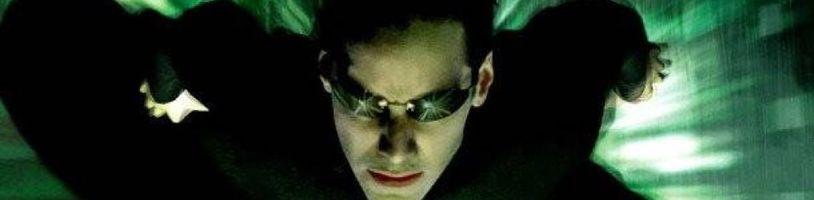 Známe data premiér filmů Matrix 4, Mortal Kombat a The Flash