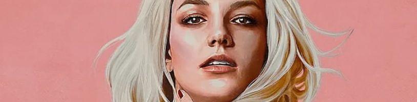 Slavná popová hvězda bojuje za svou svobodu. Dokument Britney vs. Spears má první trailer