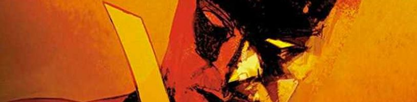 Sedemdesiatkový Batman: Soul of the Dragon sa ukazuje v krátkom klipe