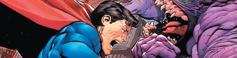 DC Comics rozšiřuje svojí digitální službu DC DIGITAL FIRST