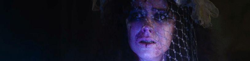 HBO spojí viktoriánskou Anglii s nadpřirozenem, nadcházející seriál The Nevers v oficiálním traileru