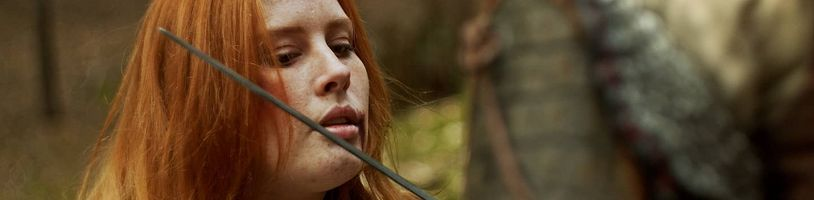 Český Zaklínač Witcher Stories odhaľuje oponu v novom videu zo zákulisia