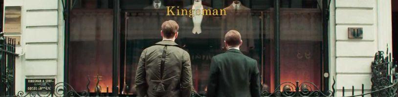 Posunuté premiéry, nezmyselné zmeny názvov a muzikál miesto Batmana
