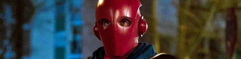 Nový superhrdina na Netflixe pochádza zo Španielska