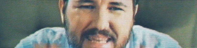 Wil Wheaton vám zničí život v desivej VHSke