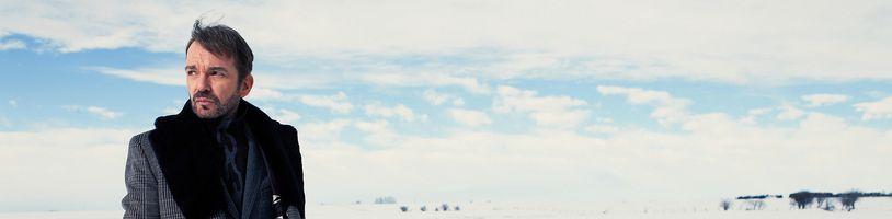 Dočkáme se někdy páté řady seriálu Fargo?