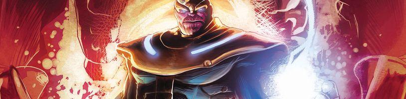 Marvel ponúka komiksy zadarmo