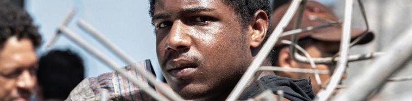Thriller 7 Prisoners si bude brát velkou inspiraci ze slavného brazilského snímku Město bohů