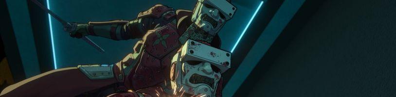 Pujčovna masa dostane vlastné anime a to už krátko po druhej sérií