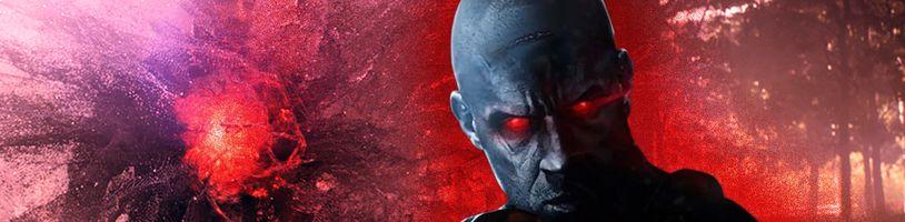 Bloodshot – Jak trailer může zničit film