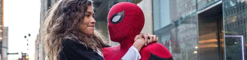 Ako vyzeral Tom Holland než dostal rolu Spider-Mana? Pozrite si jeho konkurz
