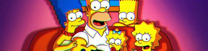 Nejlepší epizody Simpsonových podle redakce Nerdfixu