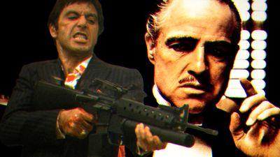 Nejlepší mafiánské filmy všech dob