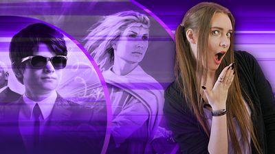 Artemis Fowl, nebo spíše Artemis FAIL?