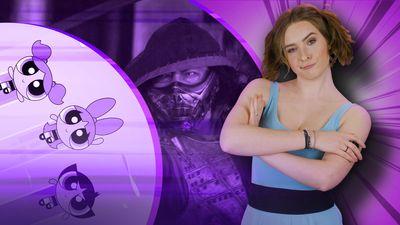 Depresivní Powerpuff Girls zničí vaši nevinnost a Joss Whedon také