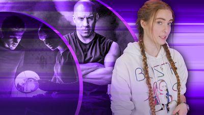 Rychleji a zběsileji než to umí Vin Diesel