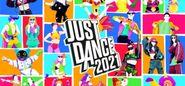 Just Dance 2021 (0)