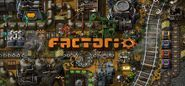 factorio-banner