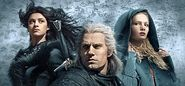 witcher poster 0
