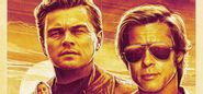 Once Upon a Time in Hollywood (0)