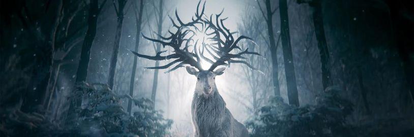 Fantasy série Světlo a stíny bude inspirována dějinami Ruska, Netflix zveřejnil oficiální snímky a datum premiéry