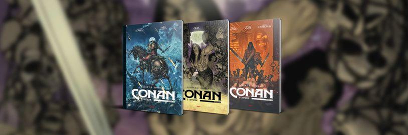 Conan 3 v2.jpg