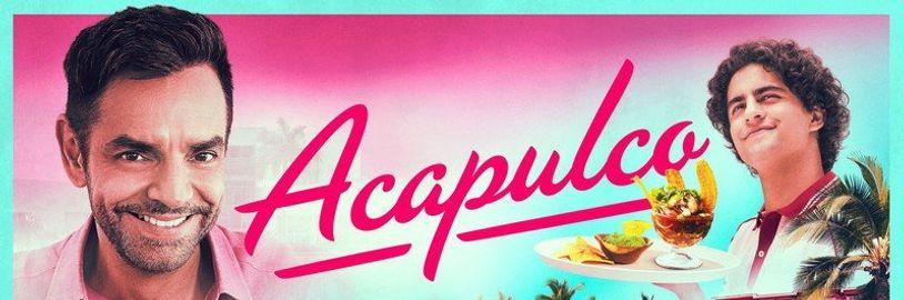 acapulco-keyart.jpg