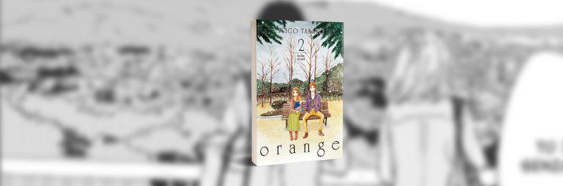 orange 2.jpg