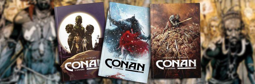 Conan-z-Cimmerie-3-verze.jpg