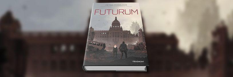 Futurum.jpg