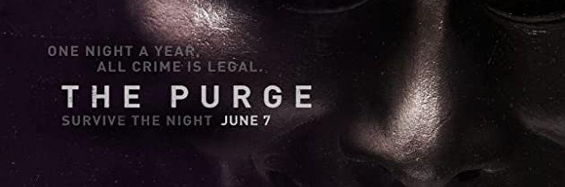 purge-hlavni