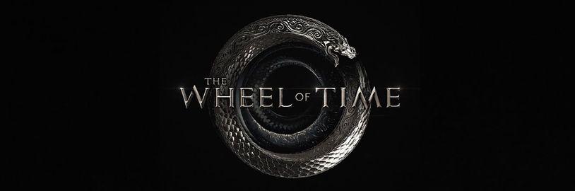 logo + youtube miniatura (0)