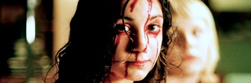 Ať vejde ten pravý: Úspěšný romantický horor dostane seriálovou verzi