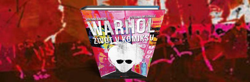 Warhol_cover.jpg