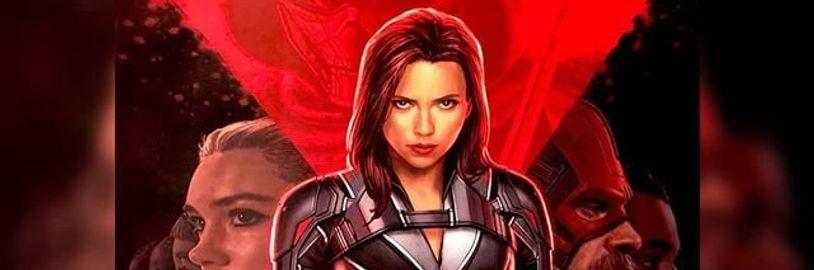 Black-Widow-1.jpg