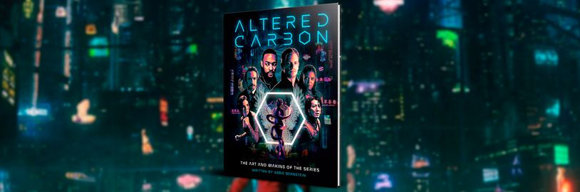 Altered carbon making of.jpg
