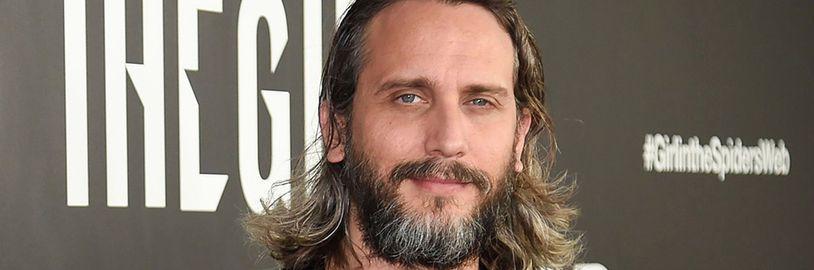 Fede Álvarez, režisér filmů Evil Dead a Smrt ve tmě, bude natáčet film o zombie pandemii 16 States