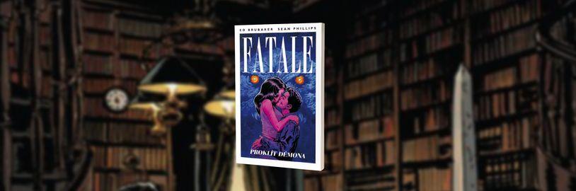 Fatale 5.jpg