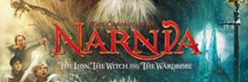 The_Chronicles_of_Narnia_-_The_Lion,_the_Witch_and_the_Wardrobe.jpg