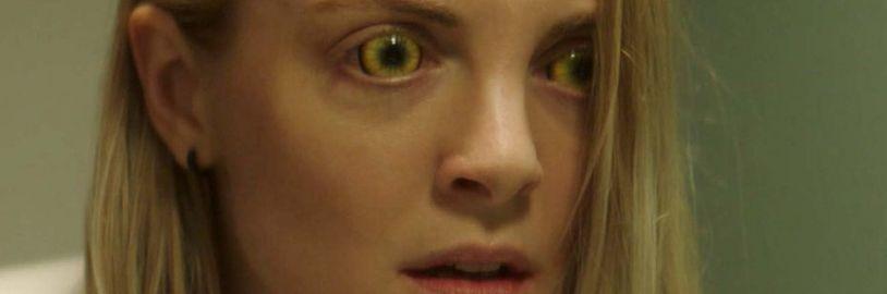 bloodthirsty-movie-film-horror-werewolf-canadian-2020-lauren-beatty-animal-eyes-jpg (0)